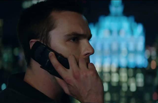 «Kill your Friends», thriller décalé avec Nicholas Hoult, a un premier trailer