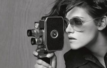 « Once and Forever » avec Kristen Stewart en Coco Chanel pour Karl Lagerfeld, est sorti !