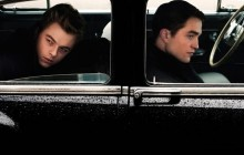 « Life», le biopic de James Dean avec Dane DeHaan et Robert Pattinson, a sa bande-annonce