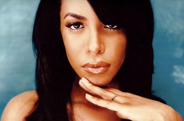 MAC pourrait sortir une collection de maquillage en hommage à Aaliyah