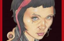 «Millenium 4 : Ce qui ne me tue pas», par David Lagercrantz, est en librairies