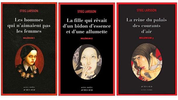 millenium-tomes