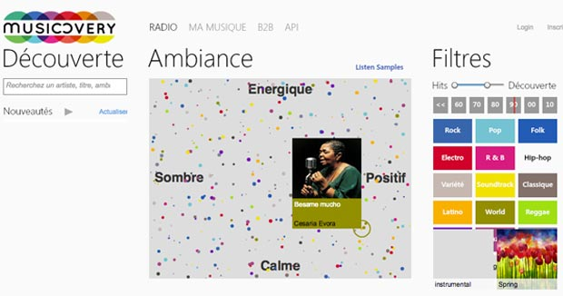 musicovery-musique-humeur