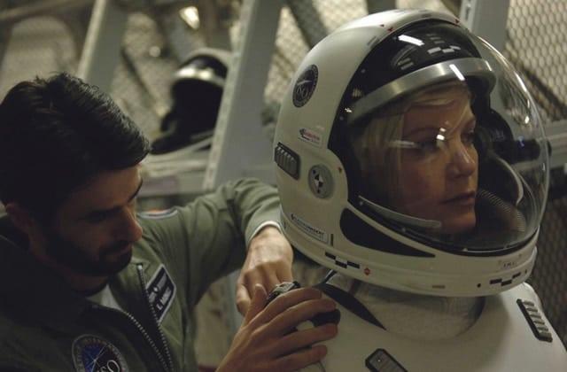 La NASA enferme 6 personnes pendant un an pour simuler un voyage vers Mars