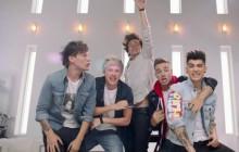 Les One Direction se séparent, c'est la fin d'une époque !