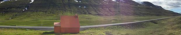 panorama-islande-cabane-mini