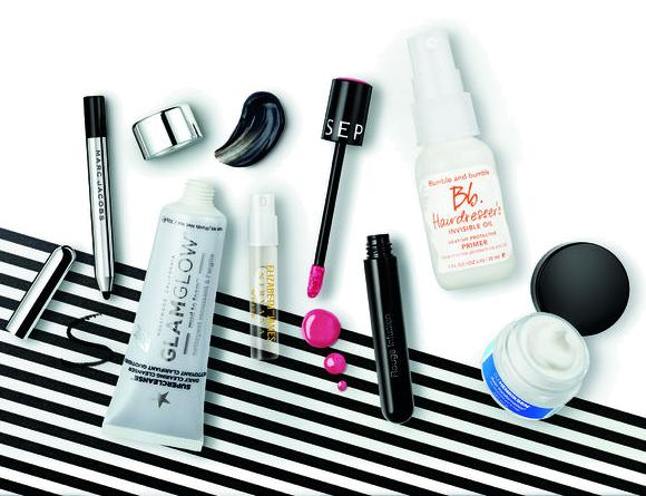 play+by+sephora+beauty+box+subscription