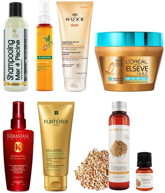 produits-protection-solaire-cheveux