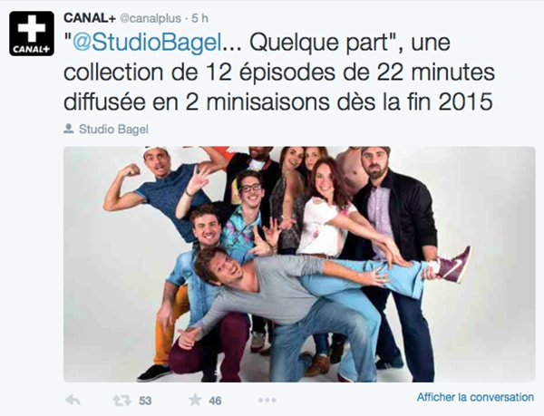 rentrée-Canal-1