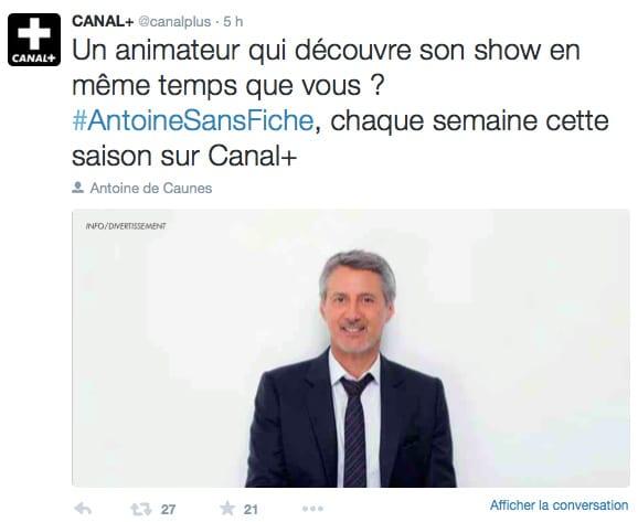 rentrée-Canal-6