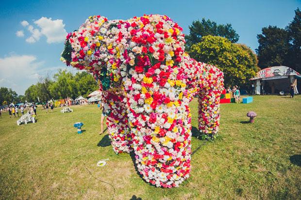sziget-festival-art-zone-singe