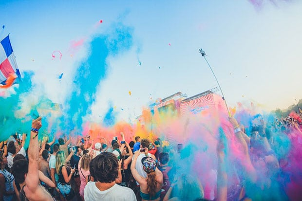 sziget-festival-color