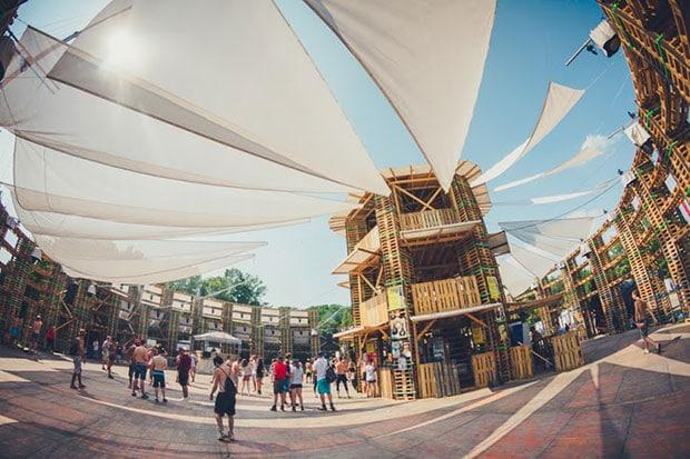 sziget-festival-colosseum