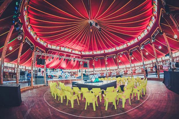 sziget-festival-magic-mirror
