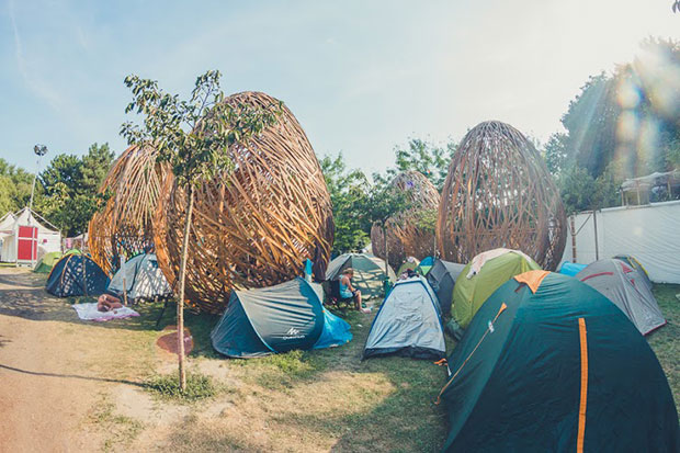 sziget-festival-oeufs