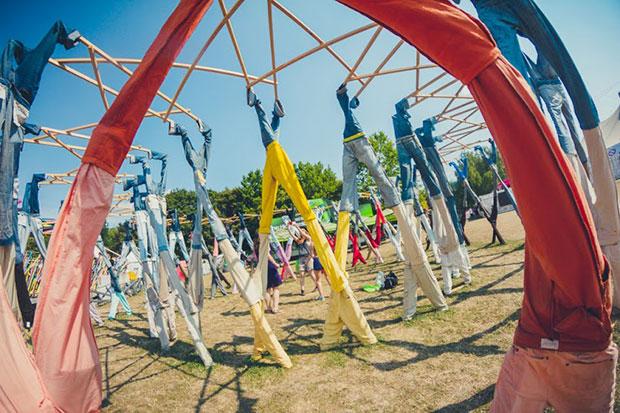 sziget-festival-pantalon