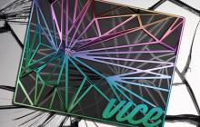 La palette Vice 4 d'Urban Decay est sortie !