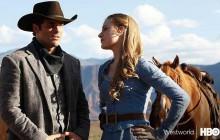 «Westworld», la série western de science-fiction, sera diffusée à l'automne sur HBO!