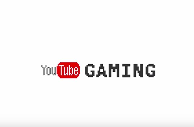 YouTube Gaming, ou quand YouTube s'inspire de Twitch