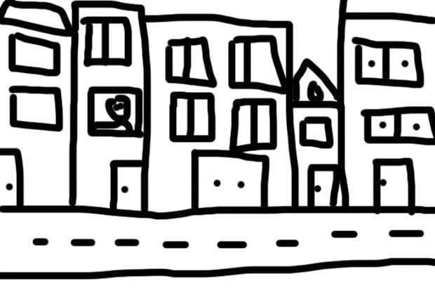 Illustration-pronfonde