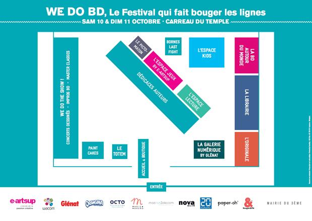 Programme-we-do-bd