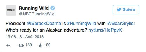 Tweet-NBC-Obama