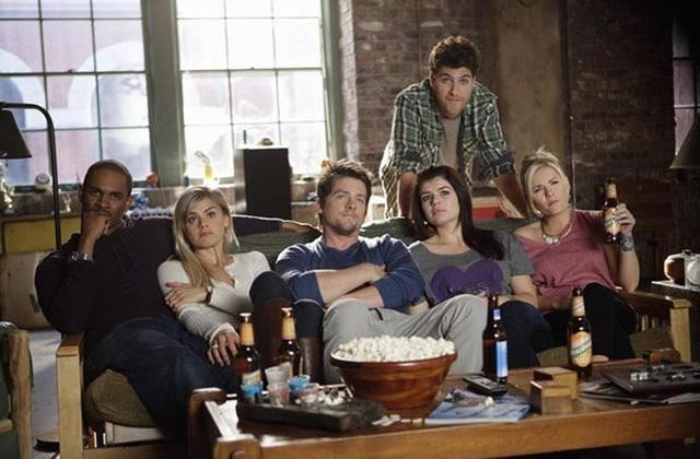 Combien d'épisodes faut-il pour devenir accro à une série ?