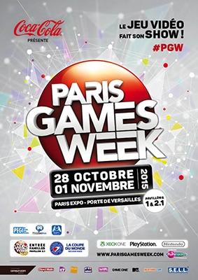 agenda-pop-culture-octobre-games-week