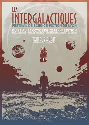 agenda-pop-culture-octobre-intergalactiques