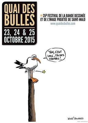 agenda-pop-culture-octobre-quai-bulles
