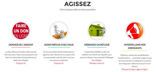 agir-crise-refugies