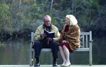 Alzheimer et vous – Appel à témoins