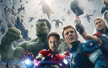 «Avengers : L'Ère d'Ultron» a son trailer honnête !