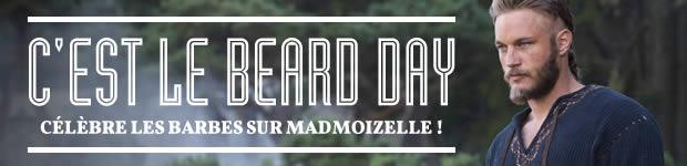 beard-day