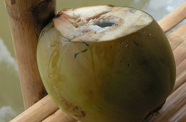 bienfaits-huile-coco