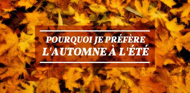 big-amour-automne