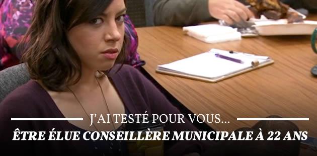 big-elue-conseillere-municipale-22-ans
