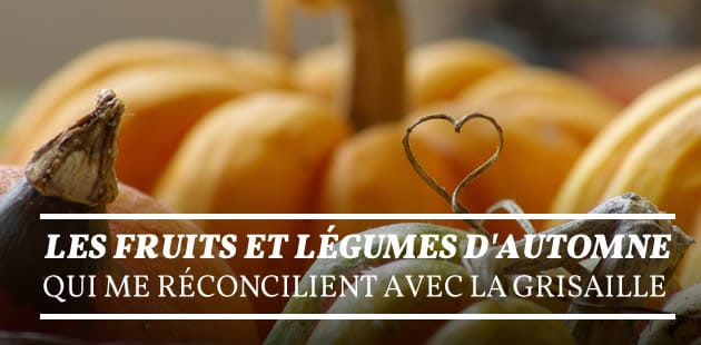 big-fruits-legumes-automne