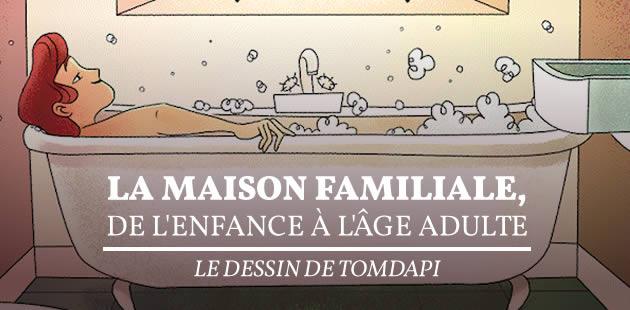 big-maison-familiale-adulte-dessin
