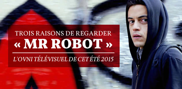 big-mr-robot