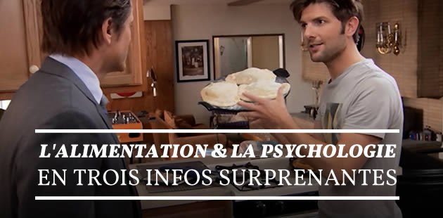 big-psychologie-alimentation