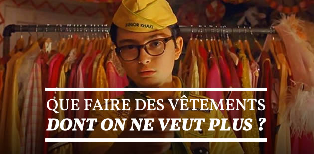 big-que-faire-vieux-vetements