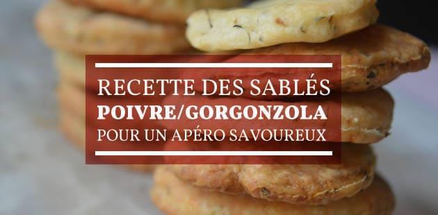 big-recette-sables-poivre-gorgonzola