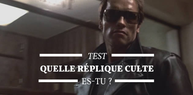 big-replique-culte-test