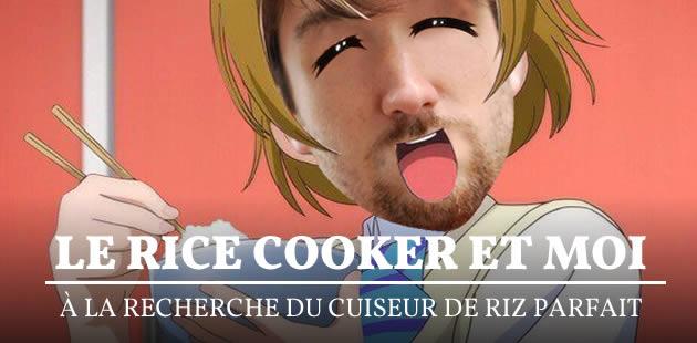 big-rice-cooker-riz-parfait