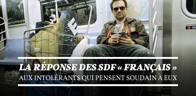 big-sdf-francais-reponse-refugies