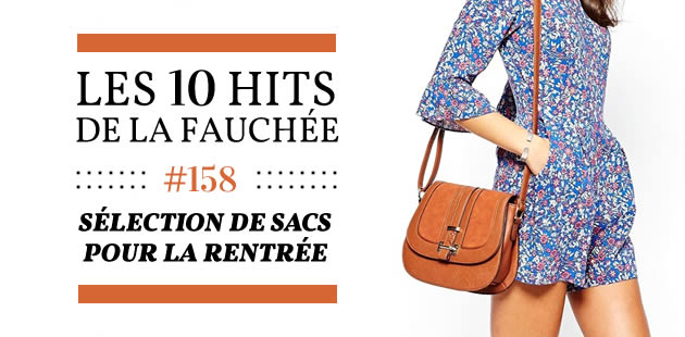 big-selection-sacs-rentree-2015