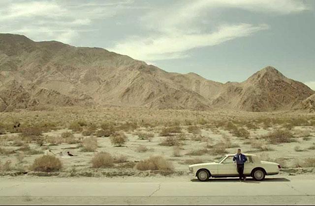 Birdy Nam Nam est de retour avec «Can't Do Me», un clip aux allures de western moderne
