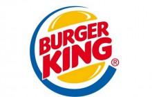 Les restaurants Quick pourraient tous devenir… des Burger King