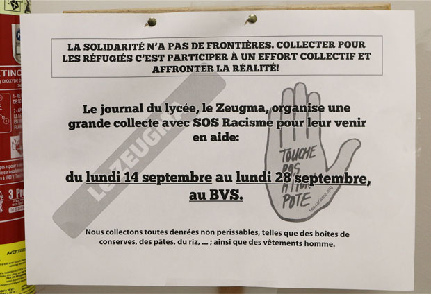 collecte-lycee-michelet